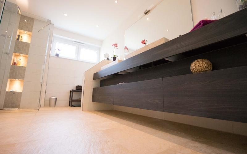 schreinerei karl heller gmbh schreinerleistung. Black Bedroom Furniture Sets. Home Design Ideas
