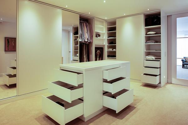 schreinerei karl heller gmbh wohnhaus d sseldorf. Black Bedroom Furniture Sets. Home Design Ideas